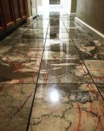elegant flooring3-KD