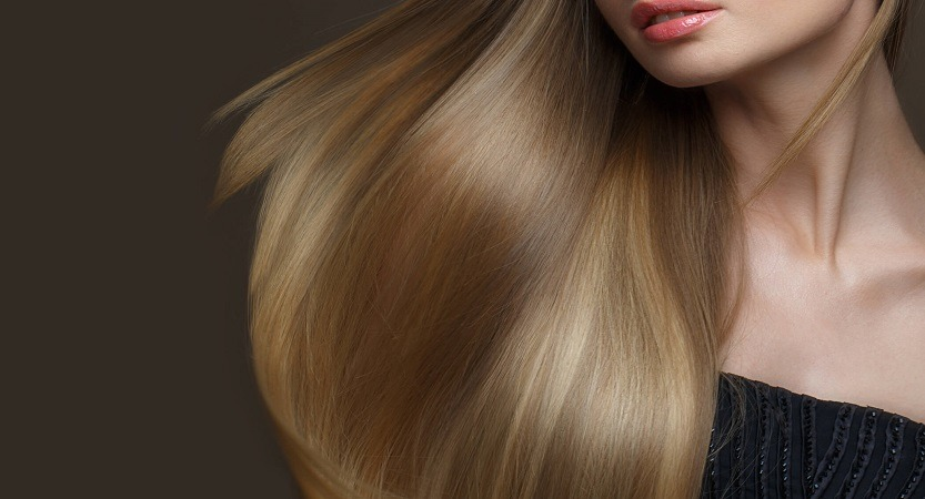 7 Best Hair Extensions for Fine Hair of 2021