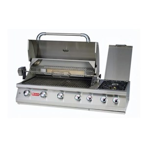 Bull-7-Burner-Premium-OPEN-Grill Head
