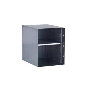 BULL-38-Door-Drawer-Pantry-Insert-Combo