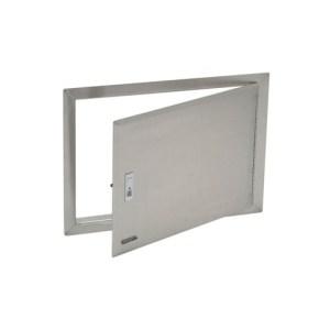 BULL-Access-Door