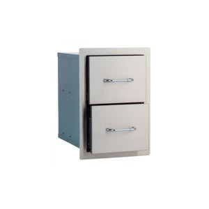 BULL-Double-Drawers