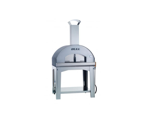 BULL Extra Large Pizza Oven