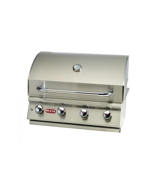 Bull-4-Burner-Lonestar-Select-CLOSED-Grill