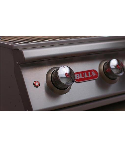 Bull-4-Burner-Lonestar-Select-Grill-Head-Light