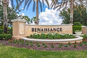 Renaissance Community Fort Myers - Elegant Outdoor Kitchens of Southwest Florida