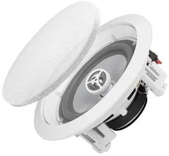 Best outdoor ceiling speakers