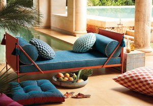 Can Outdoor Cushions Get Wet Elegant, Can Outdoor Seat Cushions Get Wet