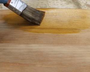 Is eucalyptus wood good for outdoor furniture