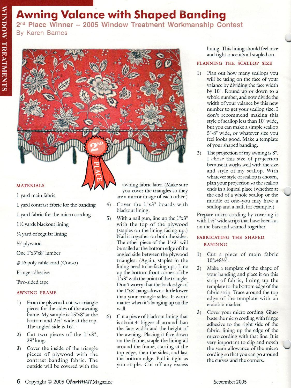 SewWHAT-Magazine-Sept-2005-vol-13-number-9-p6
