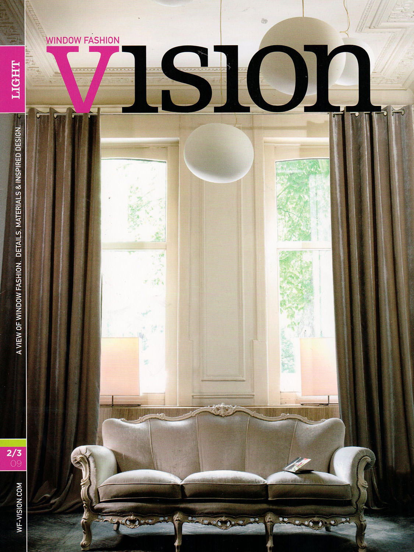 Window-Fashion-VISION-2-3-09-Cover