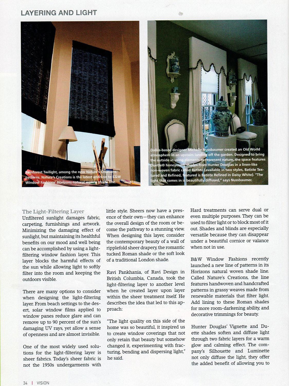 Window-Fashion-VISION-2-3-09-p34