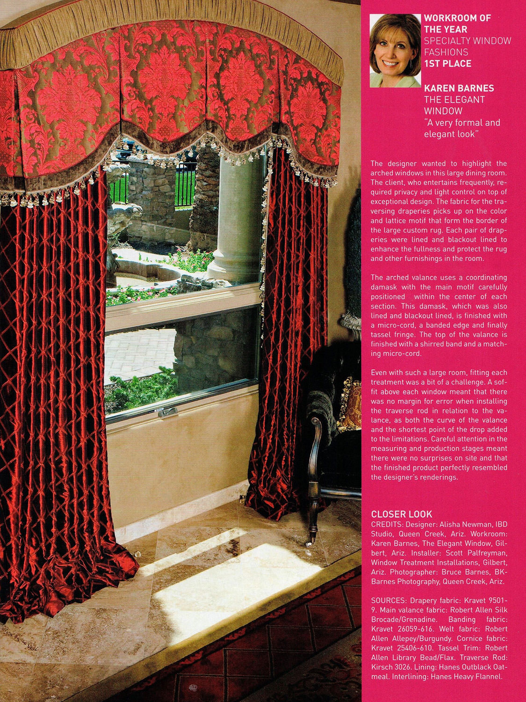 Window-Fashion-VISION-5-6-09-p29