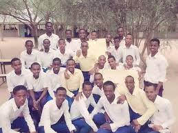 Ifo secondary school in Kenya - Posts   Facebook