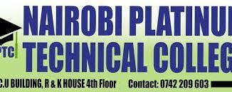 Nairobi Platinum Technical College