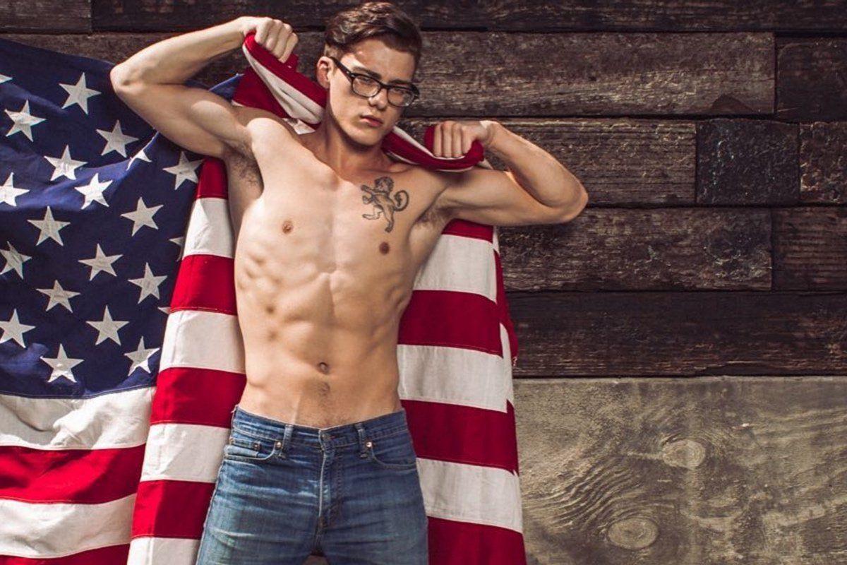 Actores Porno Gay Confesiones confesiones de amor por blake mitchell   elegebete