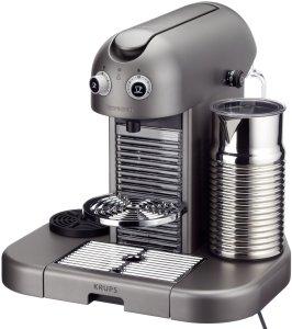 Nespresso Krups Maestria