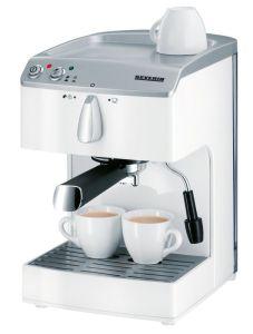 Severin espresso