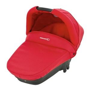 cuco-streety-bebe-confort