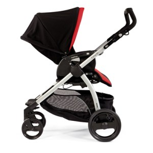 Peg-Perego-Book lateral