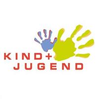 Kind + Jugend, feria de puericultura de Colonia