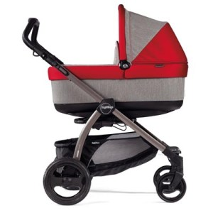 Peg-Perego-Book-Pop-Up-capazo