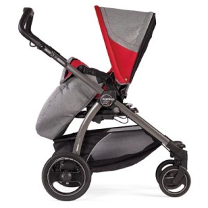 Peg-Perego-Book-Pop-Up