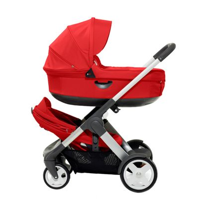Stokke-Crusi-doble