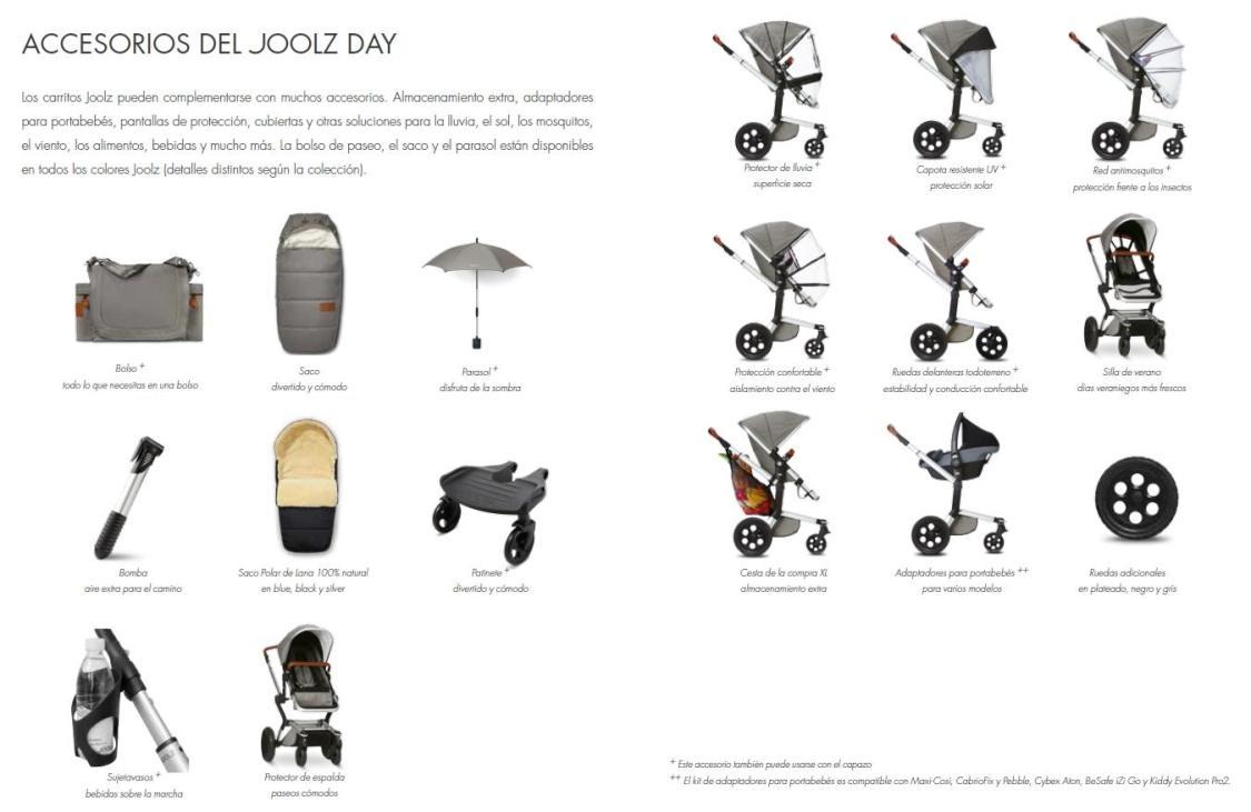 Joolz-Day-Accesorios