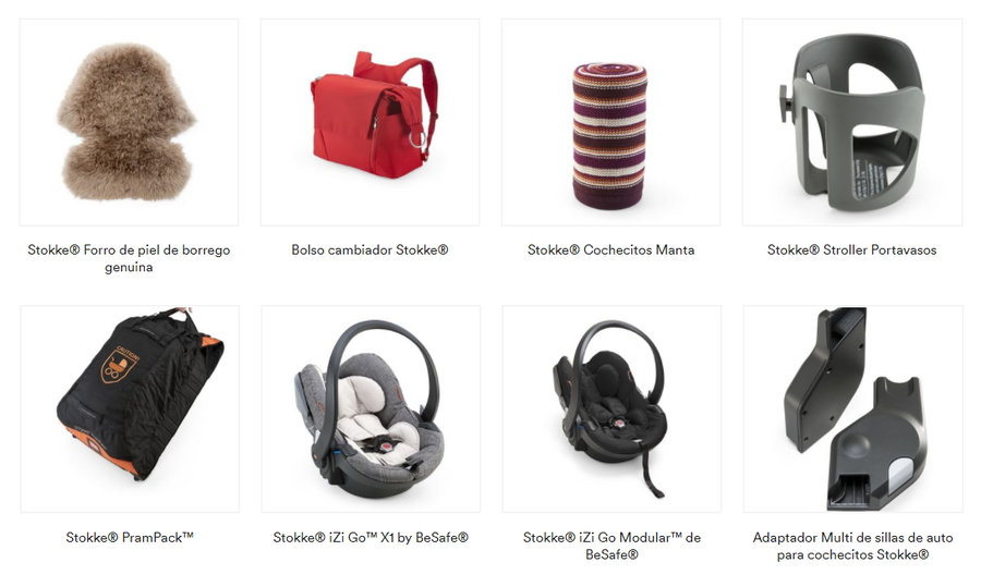 stokke-trailz-accesorios