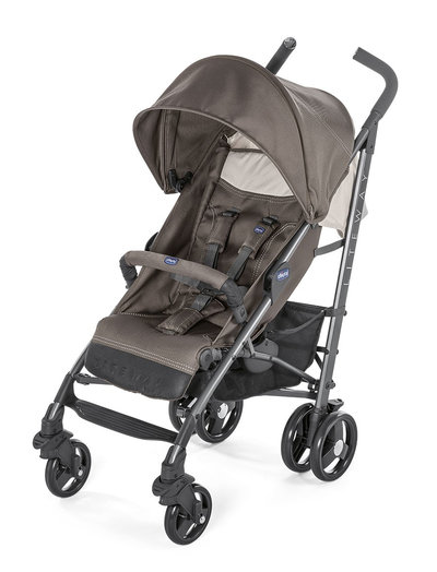 chicco-lite-way-frontal