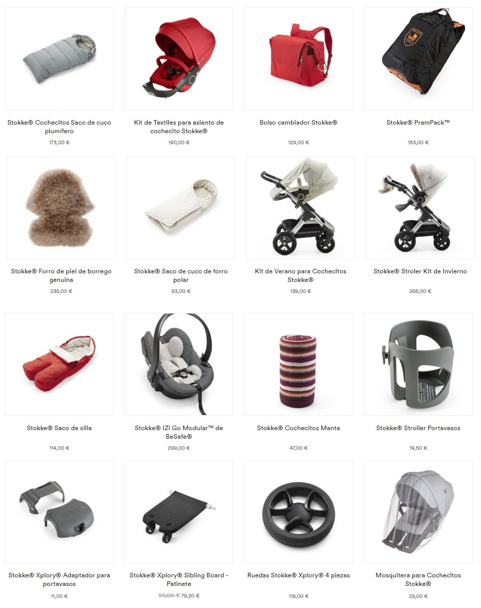 accesorios-stokke-xplory