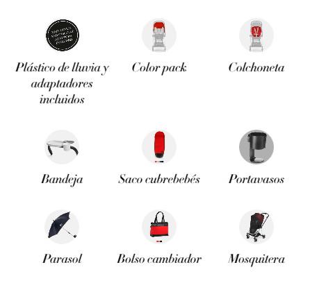 cybex-mios-accesorios