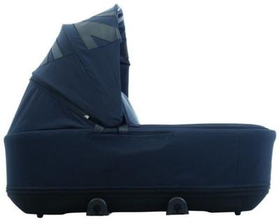 mini-buggy-easywalker-capazo