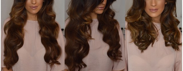 Hair Extensions Archives Eleise