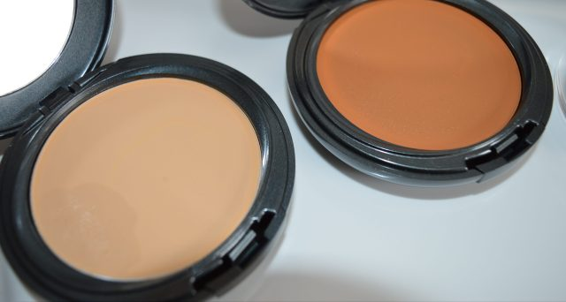 cover fx total cover cream foundation review