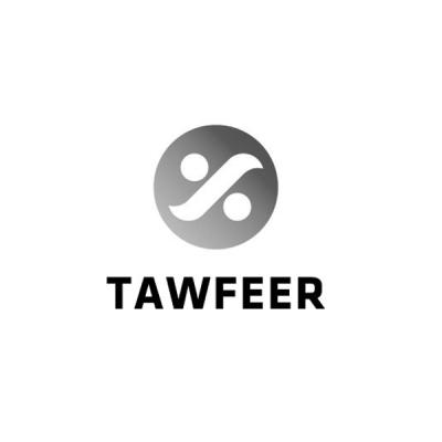 tawfeer