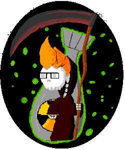 atomic-death-attempt-3-copy