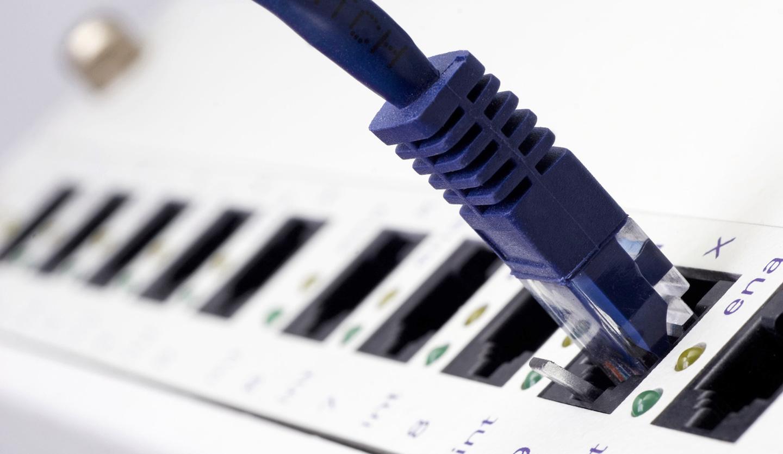 computernetwerk netwerk computers groningen installatie installeren