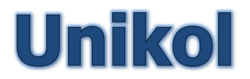logo Unikol