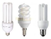 энергосберегающие лампы как выбрать