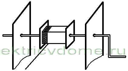 prisposoblenie-dlja-namotki-transformatora