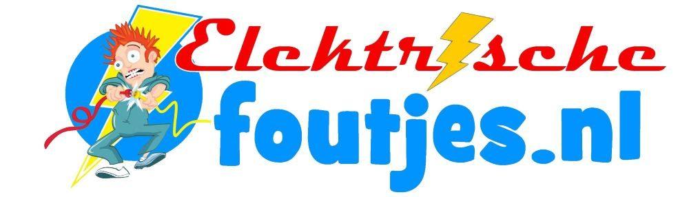 elektrischefoutjes.nl