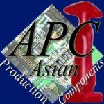 cropped-cropped-APC_Logo_Blaa.jpg