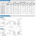 RS-360 Dc Micro Motor2