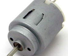 pmdc-micro-motor01