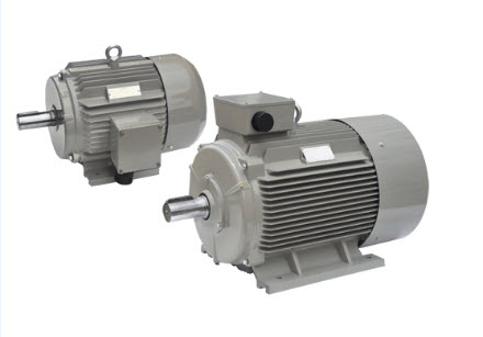 y2-series-three-phase-asynchronous-motor