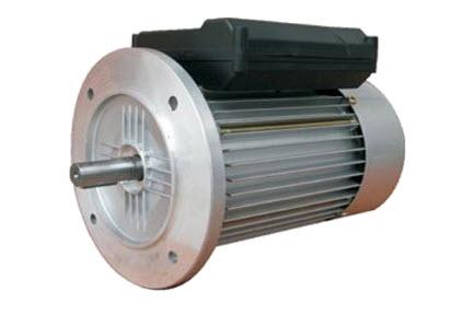 yc-series-single-phase-capacitor-motor