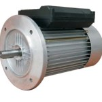 yc-series-single-phase-capacitor-motor