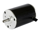 42BLY Brushless Dc Motor